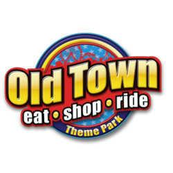 Old Town Saturday Night Classic Car Show Cruise MotionU - Old town kissimmee florida car show